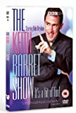 The Keith Barret Show - Series 1 [DVD] [2004]