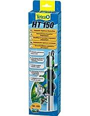 Tetra HT 150 - Chauffage pour Aquarium de 150 à 225L - Facile à Installer et Utiliser - Réglage Précis de la Température - Certifié et Garanti 2 ans