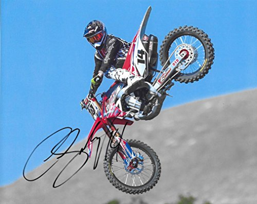 Cole Seely - 7
