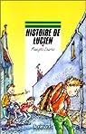 Histoire de Lucien par Charles (II)