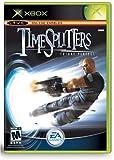 Time Splitters: Future Perfect - Xbox