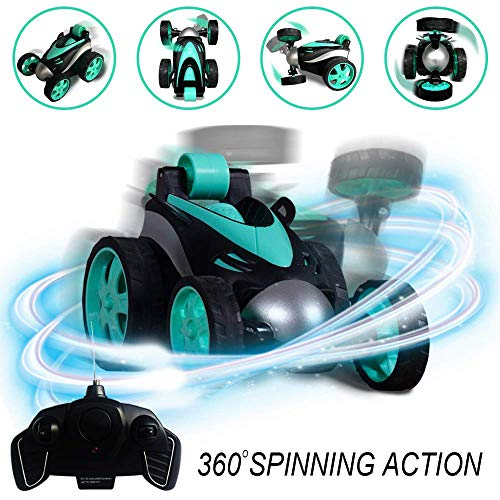 durable remote control car - 1