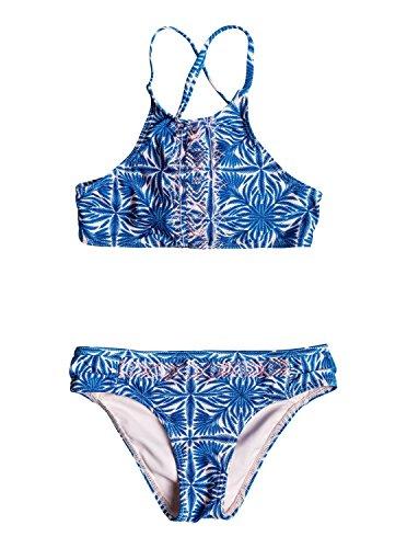 roxy-big-girls-sunny-dreams-rg-crop-top-swimsuit-set-rose-quartz-havana-tile-10