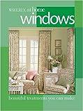 Windows, Waverly, 0696212943