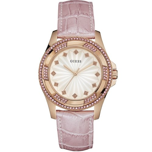 GUESS-Reloj-con-movimiento-mecnico-japons-Woman-Pinwheel-W0703L1-395-mm
