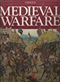 Medieval Warfare, Outlet Book Company Staff and Random House Value Publishing Staff, 0517399385