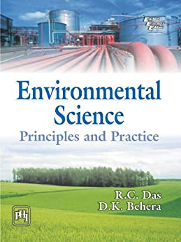 the fundamental principles of environmental science Biological and environmental science course descriptions nre 101 introduction to plant science – 4 hrs study of the fundamental principles of science as related.