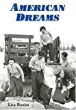 img - for American Dreams (Stories of the States) book / textbook / text book