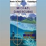 Voyage of the Devilfish | Michael DiMercurio