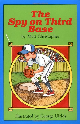 the-spy-on-third-base-peach-street-mudders-story