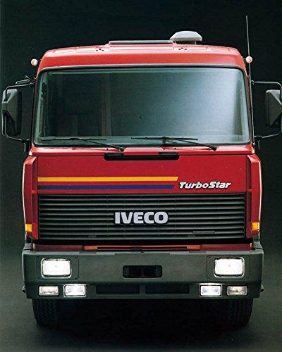 1985-iveco-magirus-turbostar-truck-factory-photo