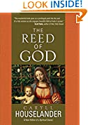#2: The Reed of God