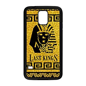VOV Last Kings Cell Phone Case for Samsung Galaxy S5