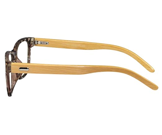 Amazon.com: Ebe Online – Gafas bifocales (barato Mujeres ...