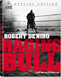 Raging Bull (Special Edition) by 20th Century Fox