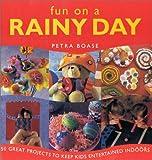 Rainy Day, Petra Boase, 1842154761