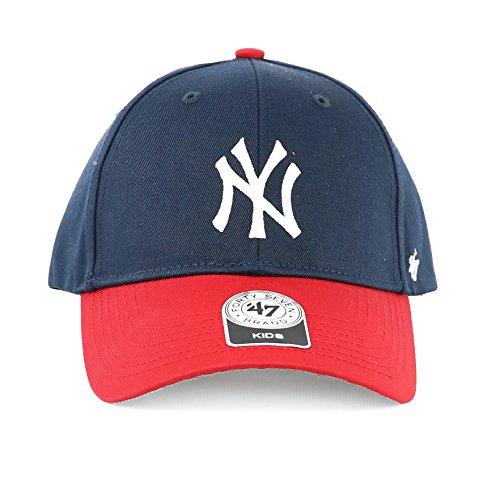 00440eb71931 47 Brand MLB New York Yankees Baseball Cap Baseball Hat ...