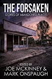img - for The Forsaken: Stories of Abandoned Places book / textbook / text book