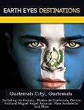 Guatemala City, Guatemal, Sandra Wilkins, 1249223709