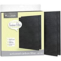 Vornadobaby MD1-0031 Activated Carbon Filter for Purio