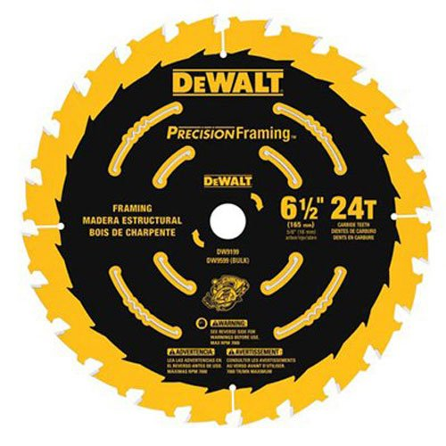dewalt-dw9199-6-1-2-inch-24t-precision-framing-saw-blade