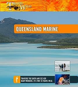 Queensland Marine