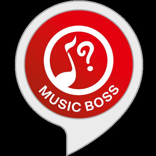 Music Boss