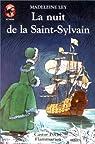 La Nuit de la Saint-Sylvain par Ley