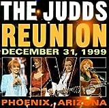 Judds Reunion: Live