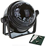 Hde Hiking Compasses - Best Reviews Guide