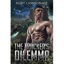 The Tracker's Dilemma: Mandrake Company, Book 6