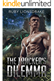 The Tracker's Dilemma: (A Mandrake Company Science Fiction Romance)