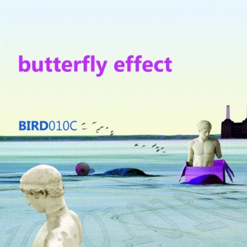 Raindrop (feat. Jeanette Berger) by Bird O10C on Amazon ...