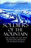 Soldiers of the Mountain, Norma Johnson, 1413781586