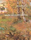 Maria Iakountchikova