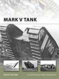 Mark V Tank (New Vanguard)