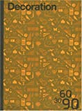 img - for Decoration: 306090 Books, Volume 10 book / textbook / text book