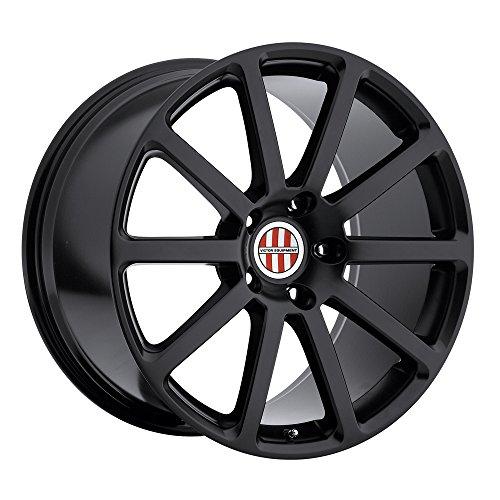 victor equipment wheels - 1