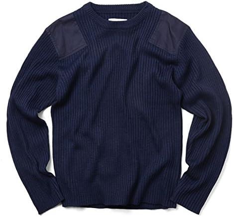 2160 コマンドセーター