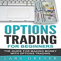 How we trade options audiobook