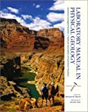 img - for Laboratory Manual in Physical Geology (6th Edition) book / textbook / text book