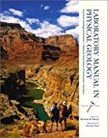 Laboratory Manual in Physical Geology (6th Edition)