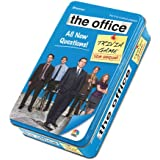 The Office Trivia Game in Tin - The Sequel