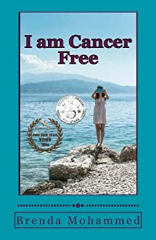 I Am Cancer Free