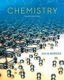 Chemistry, Burdge, Julia, 0073402737