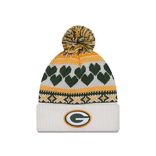 f42091131c2 Green Bay Packers Cheesehead Sombrero Hat – Football Theme Hats