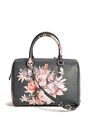 guess-womens-ashville-box-satchel