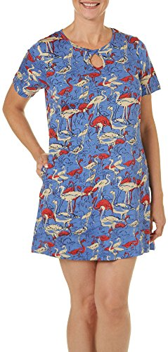 Beaded Flamingos - 2