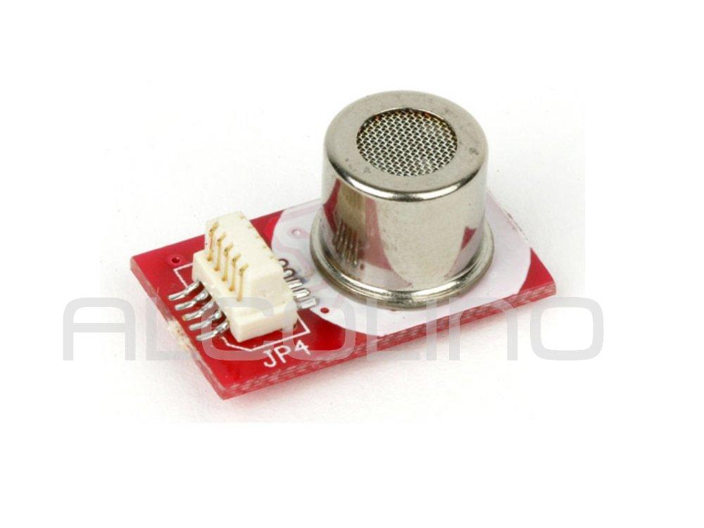 Halbleiter Sensor von Notebook-AL7000/Alkoholtester