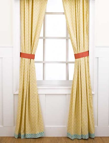 surie-drapes-2-panels-with-tiebacks-84-in-x-42-in